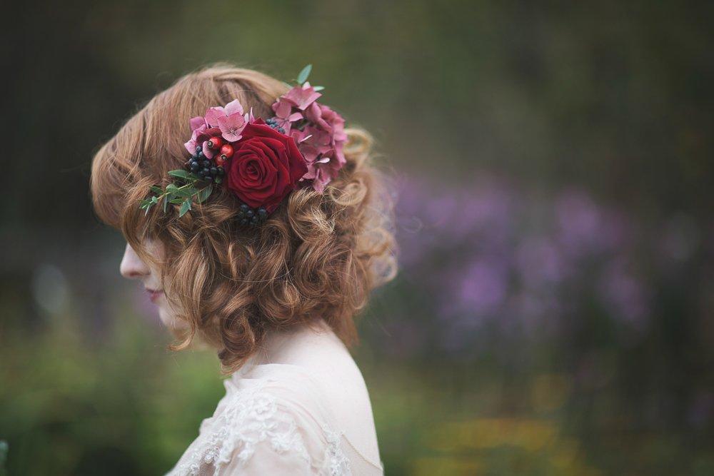 Smitten Magazine Feature | UK & Destination Fine Art Photographer