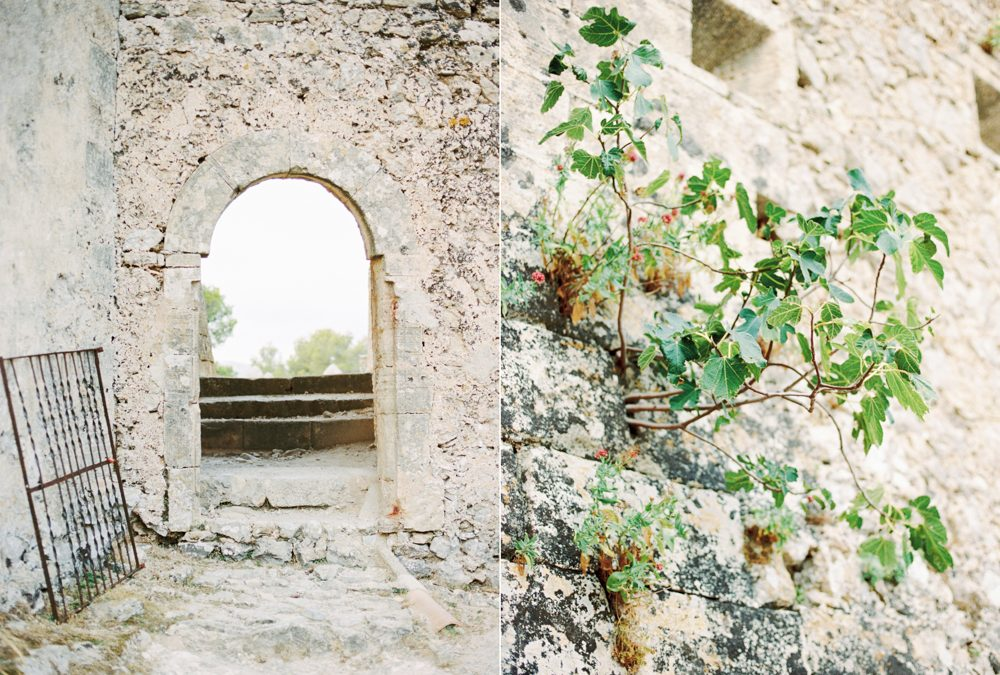 Travel Diaries: Pollensa, Mallorca | UK and Destination Wedding and Lifestyle Photographer