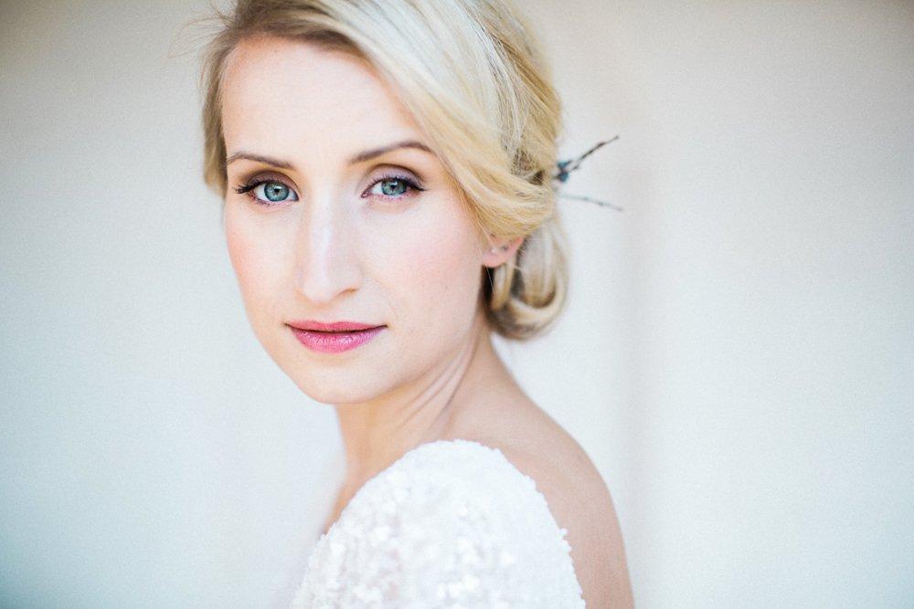 Featured on Grey Likes Weddings   UK & Destination Fine Art Wedding Photographer