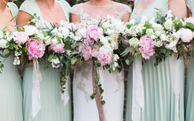 Sam & Lucy's Rustic Barn Wedding   Yorkshire Fine Art Wedding Photographer