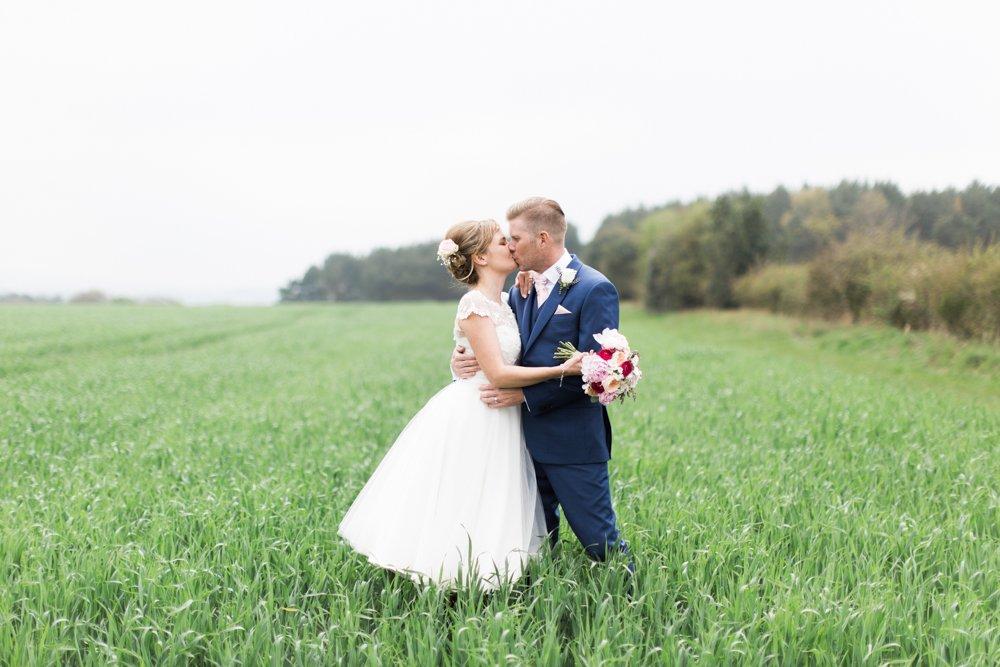 Lee and Sarra's Healey Barn Wedding   North East Fine Art Wedding Photographer