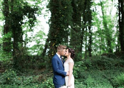 Melissa_Beattie_Fine_Art_Wedding_Photography_1200_08