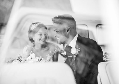 Melissa_Beattie_Fine_Art_Wedding_Photography_1200_66