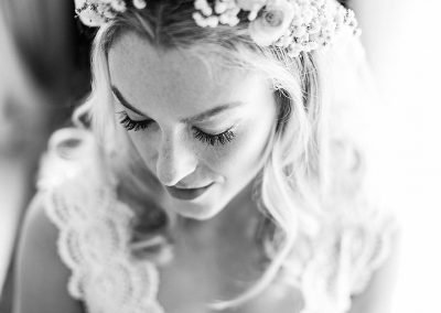 Melissa_Beattie_Fine_Art_Wedding_Photography_1200_68