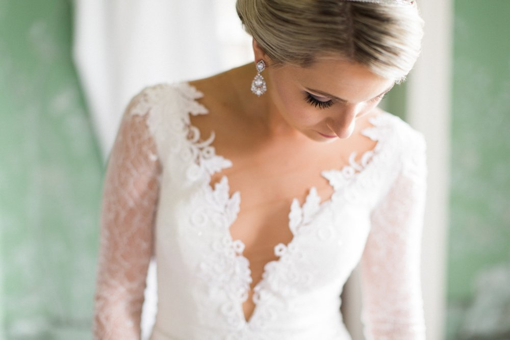 Black Tie Wedding at Stubton Hall   UK & Destination Fine Art Wedding Photographer