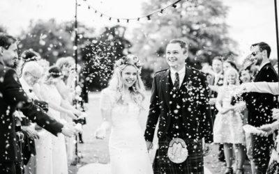 Tipi Wedding at Saltmarshe Hall   Yorkshire Creative Fine Art Wedding Photographer