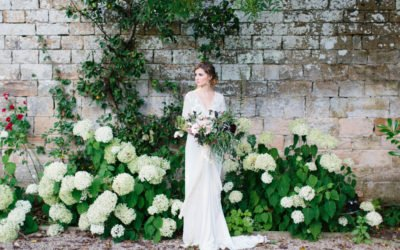 Outdoor Wedding Inspiration with Pitched Events and Brinkburn Northumberland   North East Fine Art Wedding Photographer