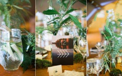 Cheshire Scandi Inspired Tipi Wedding at The Wedding Meadow |  North West Fine Art Wedding Photographer