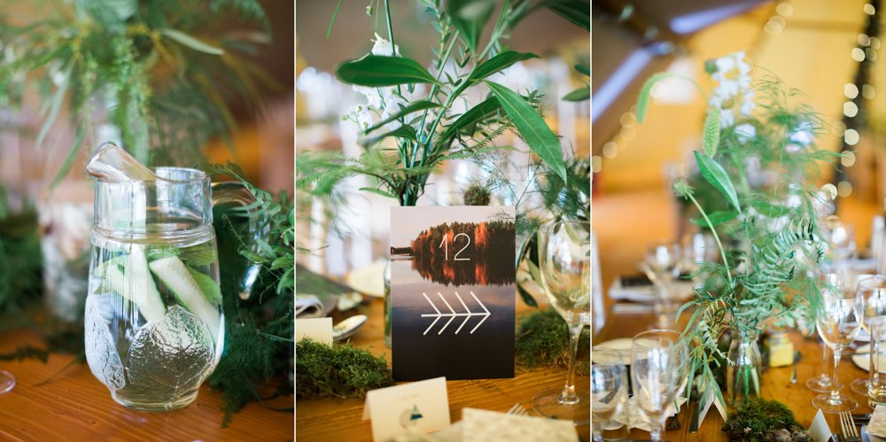 Cheshire Scandi Inspired Tipi Wedding at The Wedding Meadow    North West Fine Art Wedding Photographer