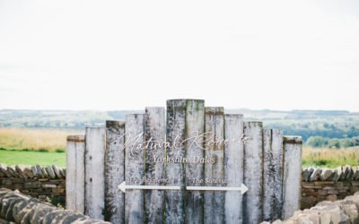 Introducing: Together Travel Co. Yorkshire Dales | Yorkshire Fine Art Wedding Photographer