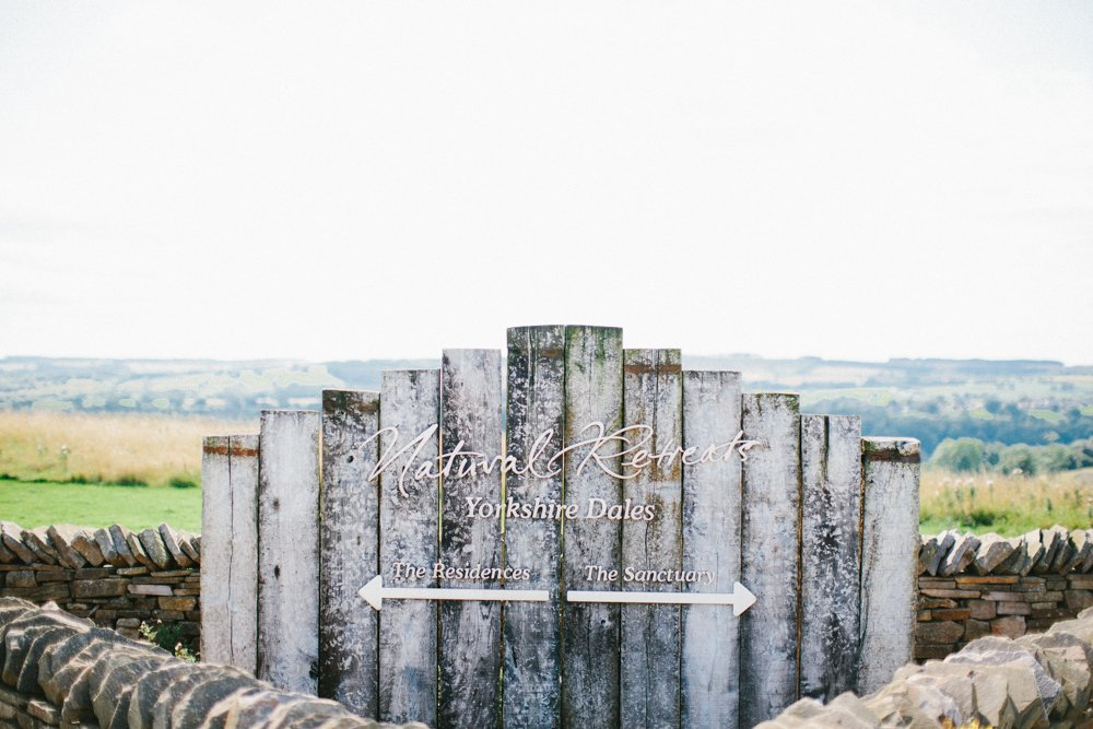 Introducing: Together Travel Co. Yorkshire Dales   Yorkshire Fine Art Wedding Photographer