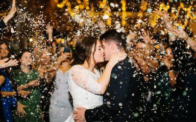 Best of 2018 – UK Wedding Photographer