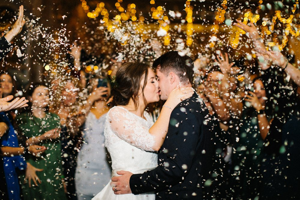 Best of 2018 – UK Wedding Photographer